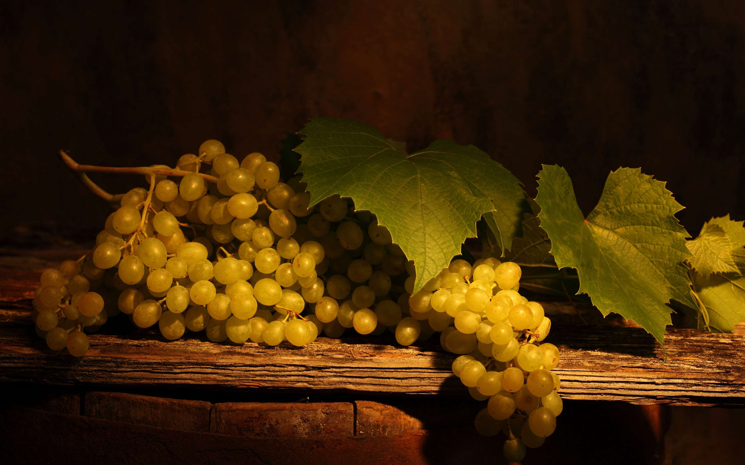 виноград гроздья загрузить