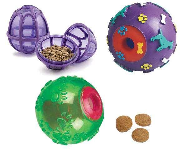 Игрушки для собак и мини-пигов, фото фотография картинка
