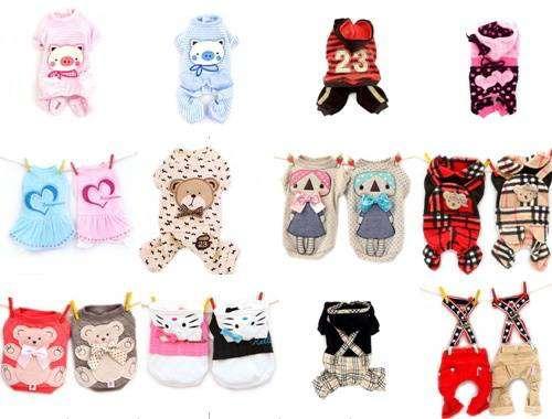 В магазине представлены одежда из Китая, одежда из Кореи, шубы из кролика, . Интернет магазин недорогой одежды