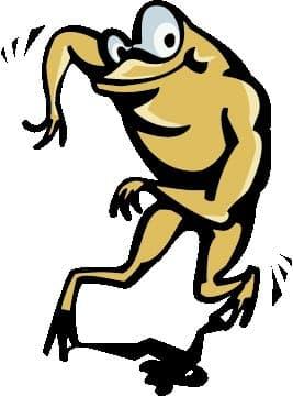 Играть где лягушка ловит конфеткуnuvenuvog 31052012 игра лягушк