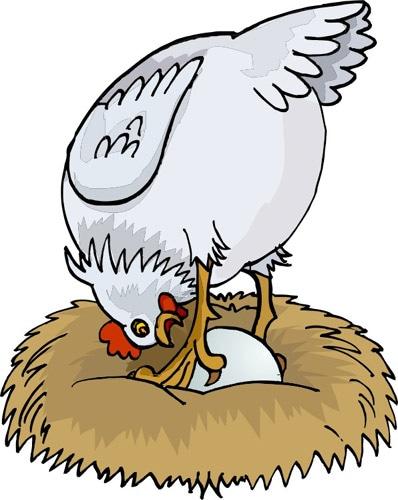 курица из детских мультиков - смотреть онлайн: http://animashki1.ru/2013-1-15-8/kurica-iz-detskix-multikov.php