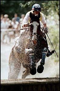 лошадь, фото фотография кони