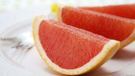 Грейпфрут гибрид